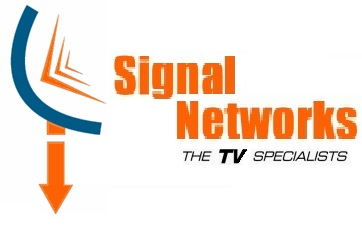 Signal Networks - the tv sat specialists